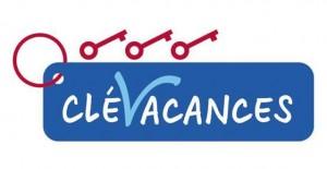 Côté Cannelle a Reçu le Label Clé Vacances