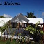 """Location de Villa """"Vanille"""" à la Réunion"""