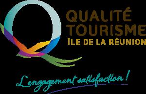 Qualité Tourisme Réunion